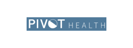 pivot health short term medical general agent center
