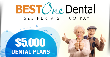 BestOne Dental