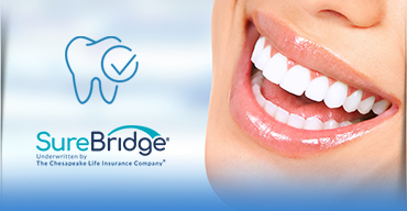 SureBridge Dental