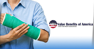 VBA - Value Benefits of America